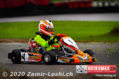 2020RMC5WOH-Zamirloshi001